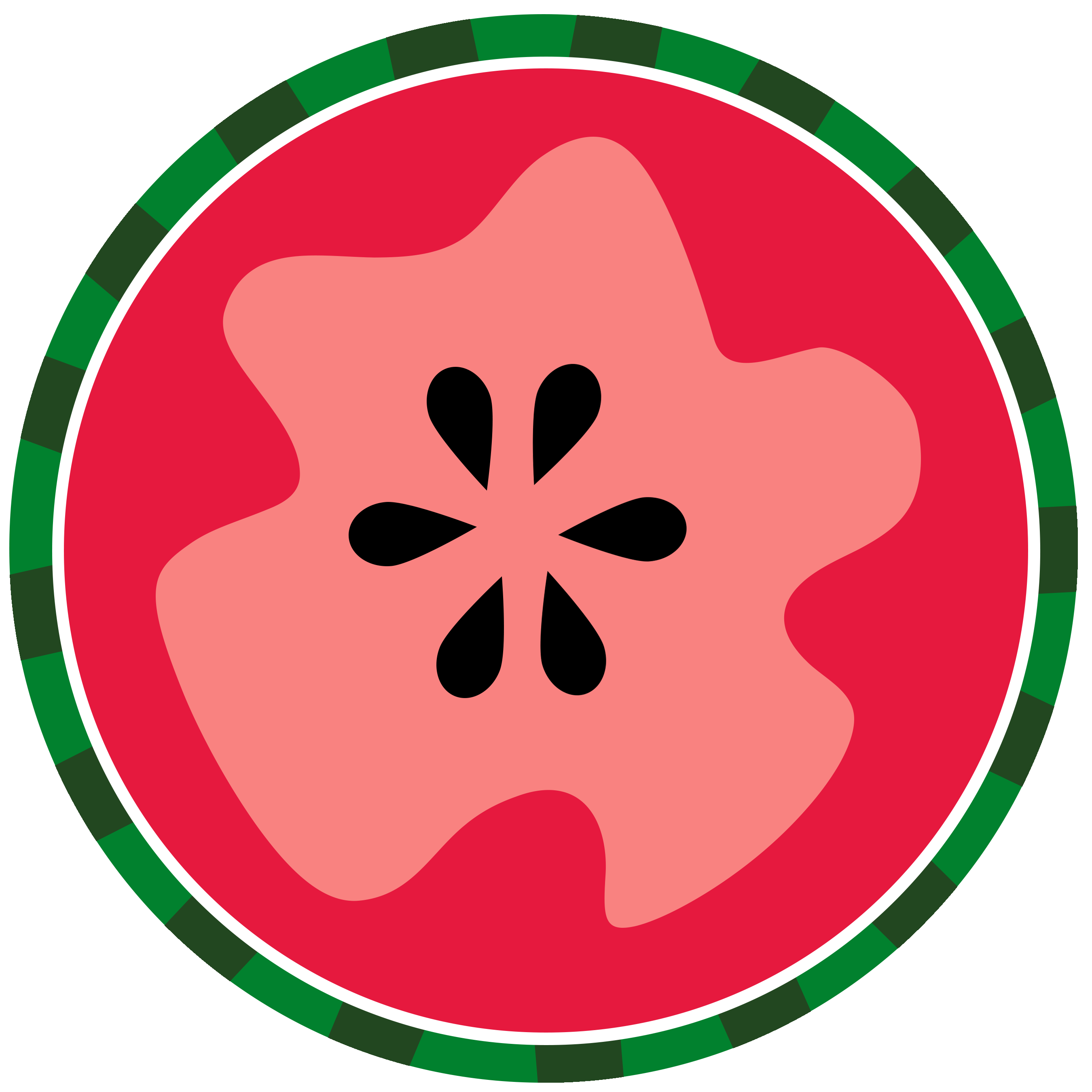 Personalizado de La Boda Árbol de la Huella Digital de